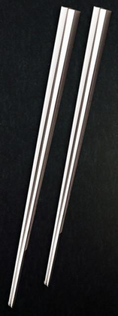 純銀製】夫婦箸|純銀製箸・箸置き|オンラインショップ|かなざわ ...