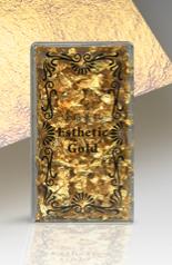 Esthetic Gold