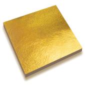24金 金箔 カタニ産業