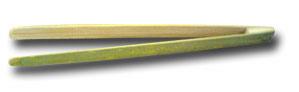 静電気の起きない箔専用の竹ばし